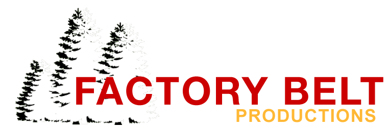 Factory Belt Productions